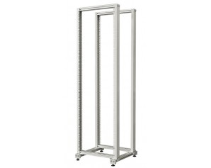 Laborgestell Easy Rack