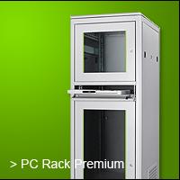 PC Rack Premium