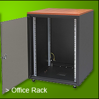 Office Rack